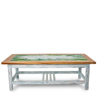 Conjunto mesas Tenerife